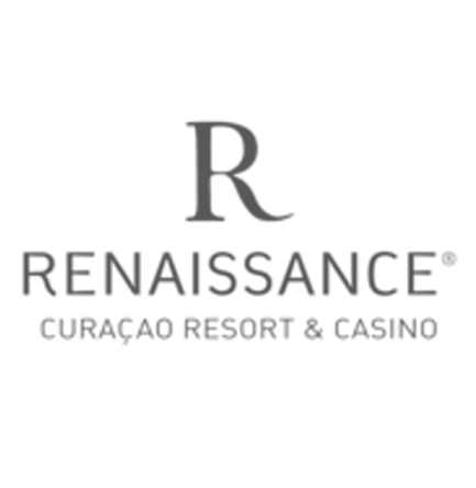 renessaince hotel - black owned businesses