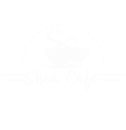 shea cafe - minority owned businesses