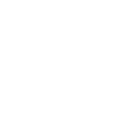 trill mba show - minority owned business